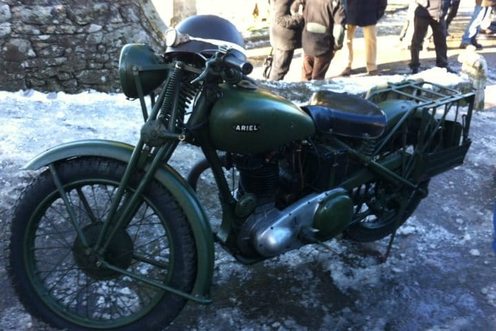 tuscany-motorcycle-tours-benediction-montesenario-3