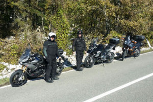 tuscany-motorcycle-tours-gallery-on-the-road-4