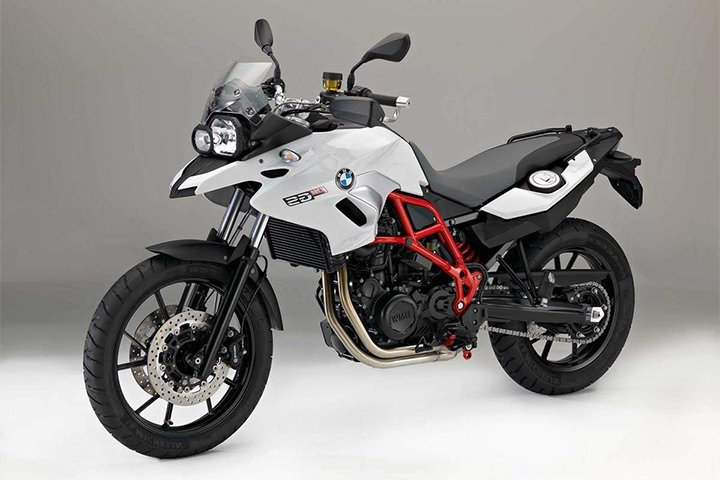 bmw f 700 gs tuscany motorcycle tours. Black Bedroom Furniture Sets. Home Design Ideas