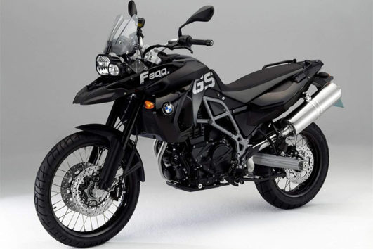 tuscany-motorcycle-tours-bmw-f800-gs-rental-service