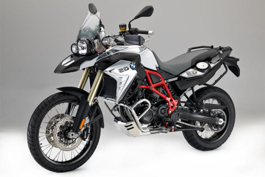 tuscany-motorcycle-tours-bmw-f800gs-adventure-rental-service
