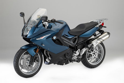 tuscany-motorcycle-tours-bmw-f800-gt-rental-service