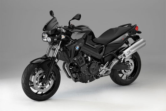 tuscany-motorcycle-tours-bmw-f800r-rental-service