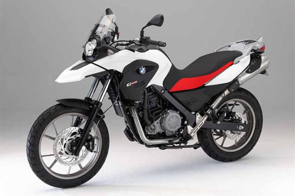 tuscany-motorcycle-tours-bmw-g650gs-rental-service
