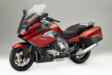 tuscany-motorcycle-tours-bmw-k1600-gt-servicio-alquiler