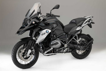 tuscany-motorcycle-tours-bmw-r1200gs-lc-rental-service
