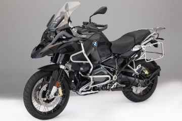 tuscany-motorcycle-tours-bmw-r1200gs-adventure-servicio-alquiler