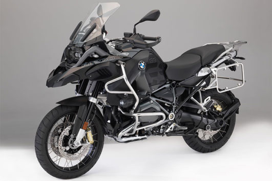 tuscany-motorcycle-tours-bmw-r1200gs-adventure-rental-service