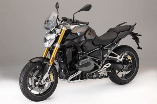 tuscany-motorcycle-tours-bmw-r1200r-lc-rental-service