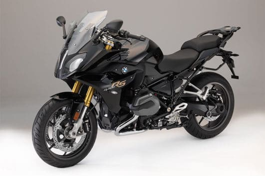 tuscany-motorcycle-tours-bmw-r1200rs-lc-rental-service