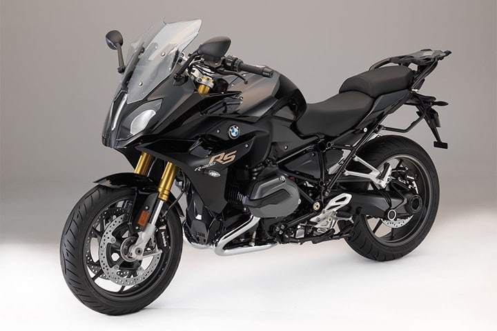 rent a bmw r1200rs lc and ride tuscany motorcycle tours. Black Bedroom Furniture Sets. Home Design Ideas