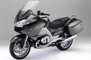 tuscany-motorcycle-tours-bmw-r1200-rt-rental-service