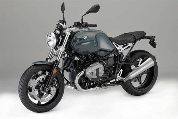 tuscany-motorcycle-tours-bmw-r1200r-nine-t-rental-service