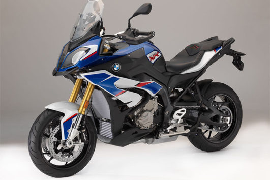 tuscany-motorcycle-tours-bmw-s1000xr-rental-service