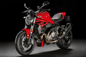 tuscany-motorcycle-tours-ducati-monster-1200-noleggio