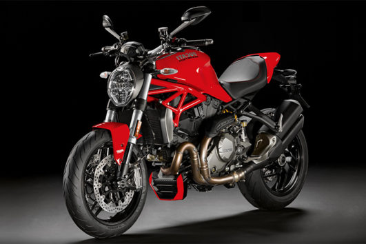 tuscany-motorcycle-tours-ducati-monster-1200-rental-service