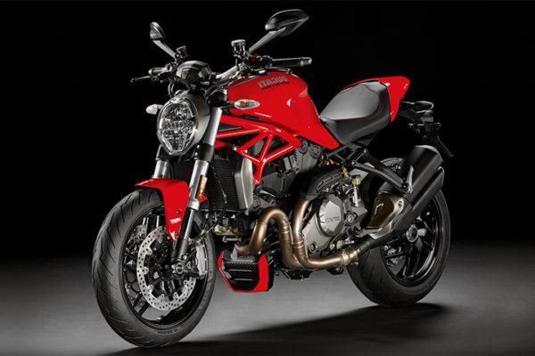 tuscany-motorcycle-tours-ducati-monster-1200-noleggio