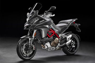 tuscany-motorcycle-tours-ducati-multistrada-1200-rental-service