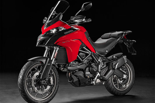 tuscany-motorcycle-tours-ducati-multistrada-950-rental-service