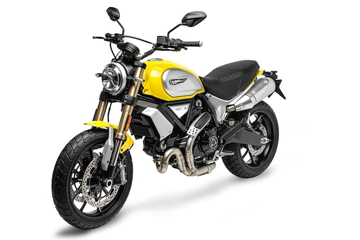 rent a ducati scrambler 800 and ride tuscany motorcycle. Black Bedroom Furniture Sets. Home Design Ideas