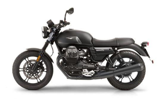 tuscany-motorcycle-tours-guzzi-v7-rental-service