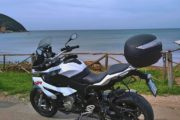 tuscany-motorcycle-tours-gallery-volterra-5