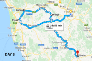 tuscany-motorcycle-tours-week-tour-day-3
