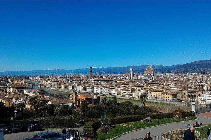 tuscany-motorcycle-tours-florence-landscape-1