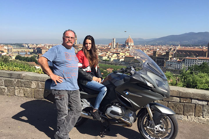 tuscany-motorcycle-tours-gallery-florence-3