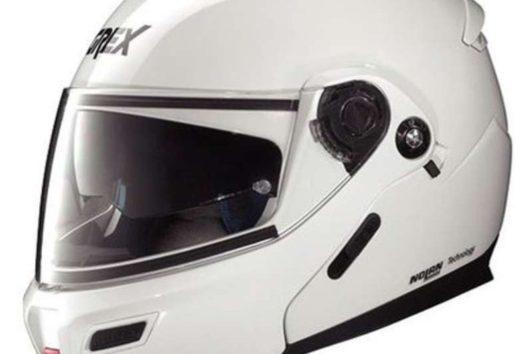 tuscany-motorcycle-tours-servicio-alquiler-casco