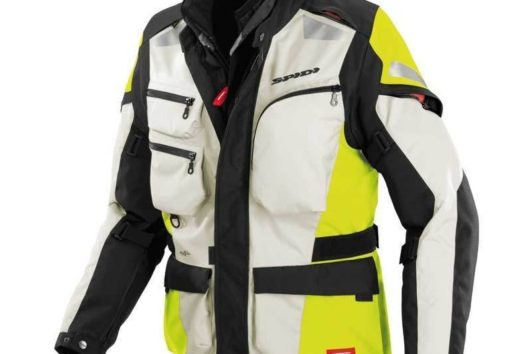 tuscany-motorcycle-tours-noleggio-giacca