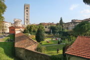 tuscany-motorcycle-tours-gallery-lucca-2