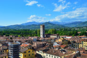 tuscany-motorcycle-tours-gallery-lucca-3