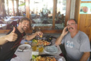 tuscany-motorcycle-tours-gallery-lunch