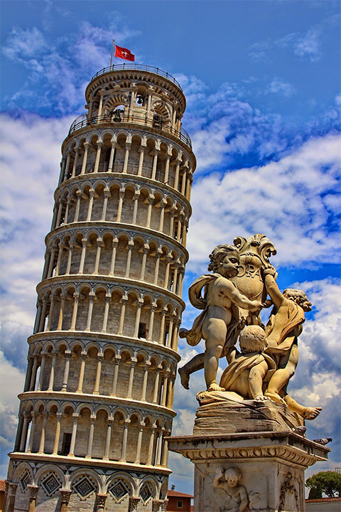 tuscany-motorcycle-tours-gallery-pisa-3