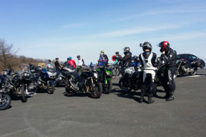 tuscany-motorcycle-tours-gallery-raticosa-2