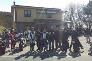 tour-moto-toscana-galleria-raticosa-3