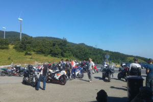 tuscany-motorcycle-tours-gallery-raticosa-4