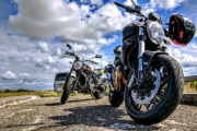 tuscany-motorcycle-tours-road-daily-tour-1