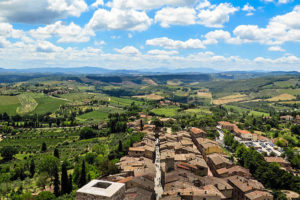 tuscany-motorcycle-tours-gallery-san-gimignano-signt