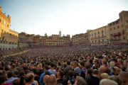 tuscany-motorcycle-tours-gallery-siena-palio