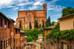 tuscany-motorcycle-tours-gallery-siena-2