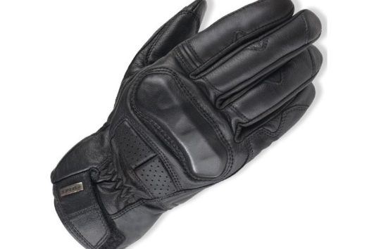 tuscany-motorcycle-tours-servicio-alquiler-guantes-moto
