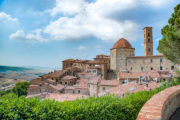 tuscany-motorcycle-tours-gallery-volterra-4