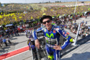 MotoGP Experience motorcycle tour - misano1